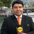 Wilfredo Angulo