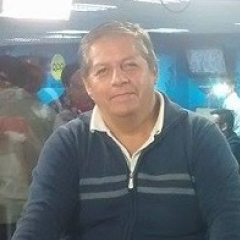 Juan Cabrejos