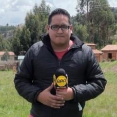 Renzo Alvarez
